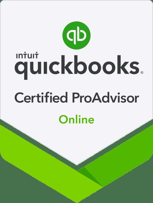 hire quickbooks pro advisor in canada