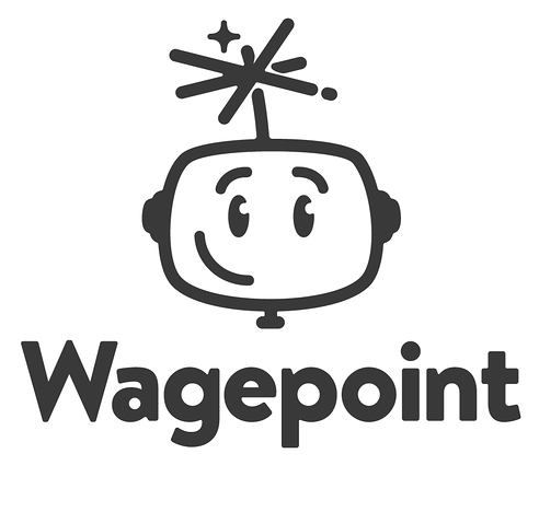 how to use wagepoint for payroll